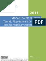 tema1_Flujo internoaccesorios