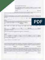 Hojas de Matematicas Financieras en Formato PDF