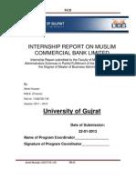 Akeel Hussain 11022720-130