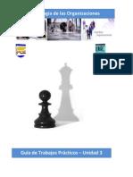 Practico-3-Las-Organizaciones.pdf