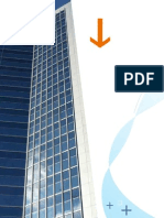 Outsourcing Iim Incoming Information Management Digitalizacion Documental