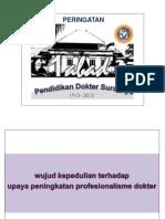 1ABAD DIKDOK-PRESENTASI-1 (1)