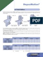 No. 3 HDS2 Narrow Track Roller 02 UK.pdf