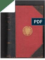 1910 Hughlings Prize
