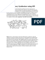 Frequency Synthesizer.pdf