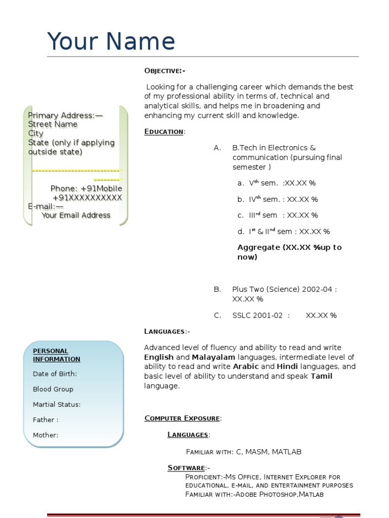electronics technician resume samples electronics engineer resume sample cover letter electrical electronics engineer resume sample and