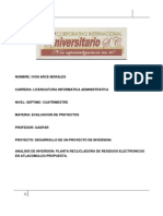 Tfinal_proyecto de Inversion