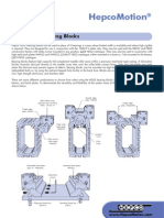No. 4 HDS2 bearing blocks 02 UK.pdf