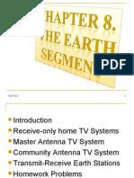 Chap 8 Earthsegment