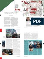 """""""Digitala Peking"""", för Internetworld"""