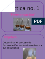 practicabiologia-111004225400-phpapp02