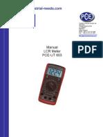 manual-pce-ut603.pdfsf