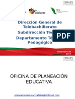 0.MANUAL DE EVALUACIÓN