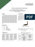 Format Paper Teknik Aerodinamika.docx