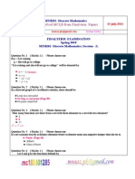 MTH202-FINAL TERM SOLVED MCQS.pdf