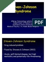 mk_aia_slide_steven_-_johson_syndrome.pdf