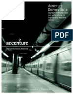Accenture_suite_overview.pdf