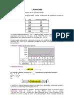 Unidad 2. (Alumno) Funciones.pdf