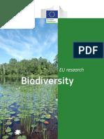 KI3012958ENC_002 biodiversity.pdf