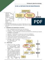 CH1-POSITION-DE-LA-REPARATION-EN-MAINTENANCE.pdf