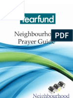 Prayer Guide.pdf