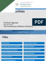 Portals Portfolio.pdf