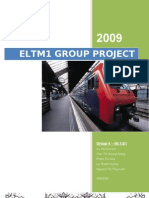 ELTM1 GROUP PROJECT full - ver 2