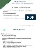 AMDEC-processus.pdf