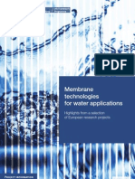 membrane-technologies for water applications.pdf