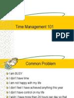 TimeManagement_1.ppt