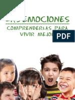 GUIAEMOCIONES_v2