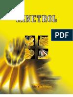 Brochure_Kinetrol.pdf