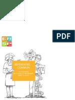 referentiel_commun_eval.pdf