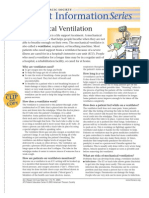 mechanical-ventilation.pdf