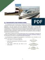 transporte-ferroviario