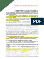 TEMA 19.doc