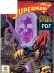 Action Comics #608
