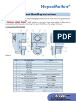 No. 1 MHD Installation instructions-01-UK.pdf