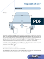 No. 2 MHD Load life calculations-01-UK.pdf