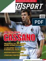 Revista Eurosport 30 112