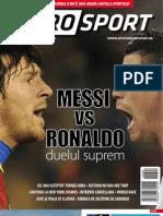 Revista Eurosport 2011-04-112