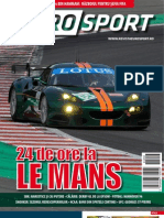 Revista-iunie-114