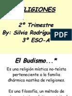 budaismo-e-hinduismo-1202301876336193-5