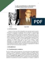 Tema 22 El Franquismo 2