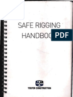 Safe Rigging Handbook_optimozed
