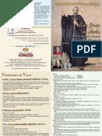 infoviajes_romasanjuan.pdf
