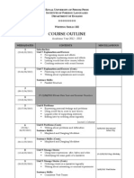 WS_102_Course_Outline_2012-2013