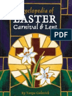 Encyclopedia of Easter