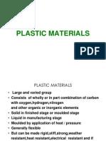 01 Plastics