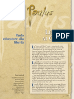 Dossier Paulus Apr